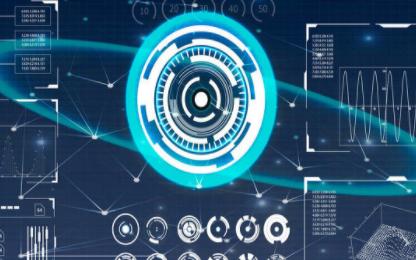 英飞睿在2021世界雷达博览会重磅首发相控阵雷达