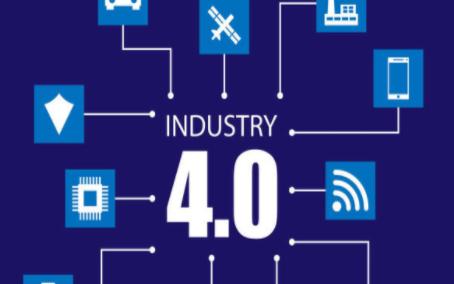 工业互联网的下一步该如何走?