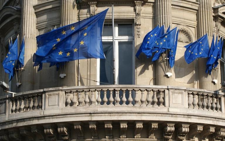歐盟官員將會見英特爾、臺積電,商討于歐洲設立晶圓廠可能性
