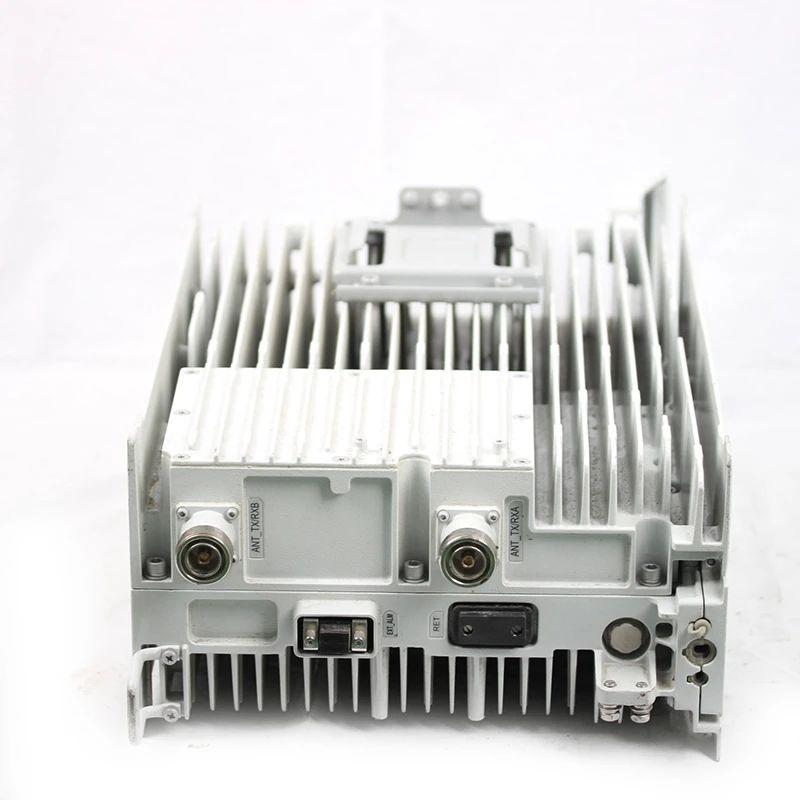 4dc65a0c-a575-11eb-aece-12bb97331649.jpg