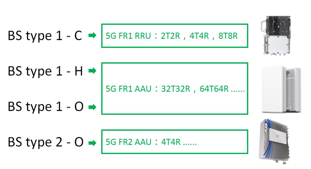 4f7ef2f0-a575-11eb-aece-12bb97331649.png