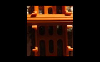 螺旋板式换热器失效问题如何解决