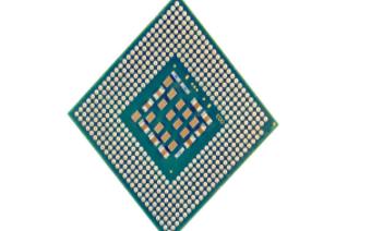 一芯多用的電源芯片U6117S腳位特點和特性介紹
