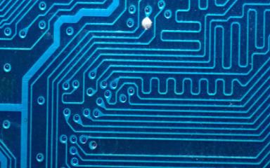 实际应用中需要注意电流探头的哪些重要参数