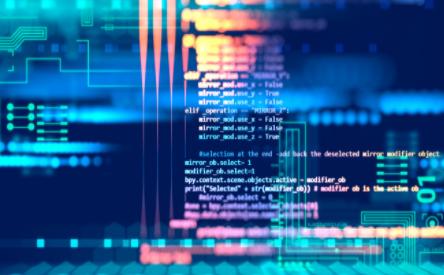 Linux运维中常见的关键指标参数汇总