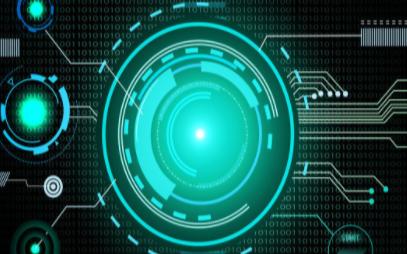 解读有机电子产业发展现状与及景展望