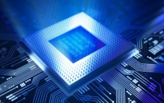 PI推出PowiGaN助力超小型电源适配器设计