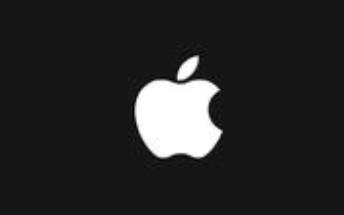 苹果春季新品活动中有哪些惊喜?
