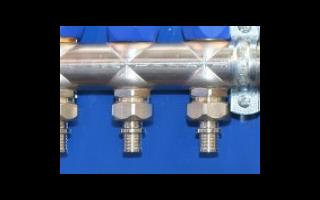 管道腐蚀防护措施