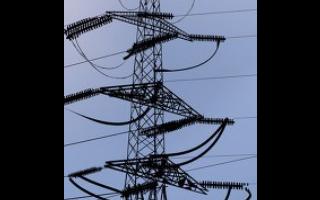 关于配电室环境监测系统的介绍