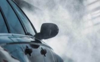 智能化、電動化的未來汽車方向第一次離車企如此近