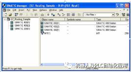 770d5732-a4ce-11eb-aece-12bb97331649.png