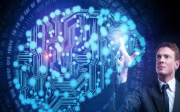 淺談什么是通用人工智能與如何培養人工智能人才?