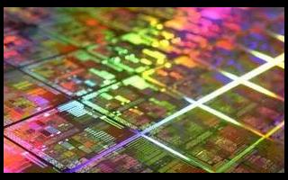 国产微控制芯片厂商迎来了快速发展的良机