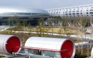 台积电的南京厂目前月产能已达成原订的2万片目标