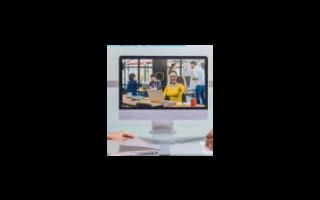 視頻會議未來趨勢分析