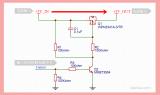 詳解MOS管電源開關電路如何開啟帶軟開啟功能