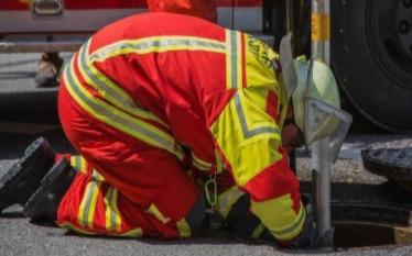 智慧消防能否成为企业主攻方向?