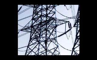 电力智能运维有哪些好处
