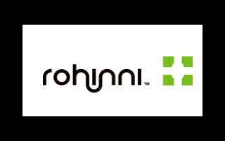 Rohinni率先將規模化miniLED制造技術推向市場