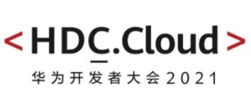 华为实现云计算全球第一的增长速度,市场份额国内第二