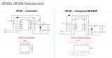 Dialog推出SSL高性能DC控制器/调节器