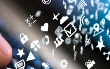 区块链在空间信息智能感知领域的应用