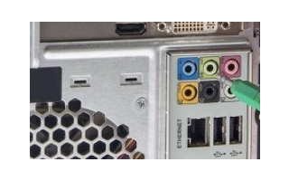 关于电缆护层交叉互联保护接地箱的介绍
