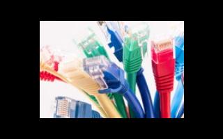 电缆直接接地箱的结构、优点及应用