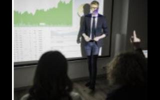 mcu視頻會議系統技術原理及操作流程