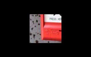 安装可燃气体报警器的注意事项