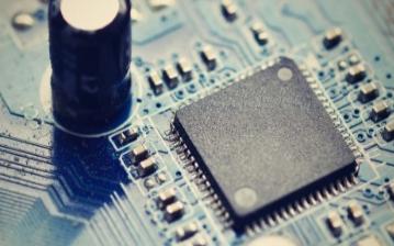 关于微型电机马达的市场前景的分析