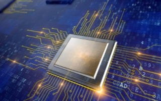 紫光國芯:先進工藝下的全流程芯片設計服務