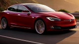 英國政府稱,搭載ALKS系統的智能汽車年底將在英國上路