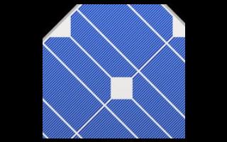 太阳能逆变器未来趋势分析