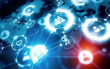 保障云计算网络安全的五个有效措施