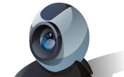 解读2021年AI智能摄像机的新市场