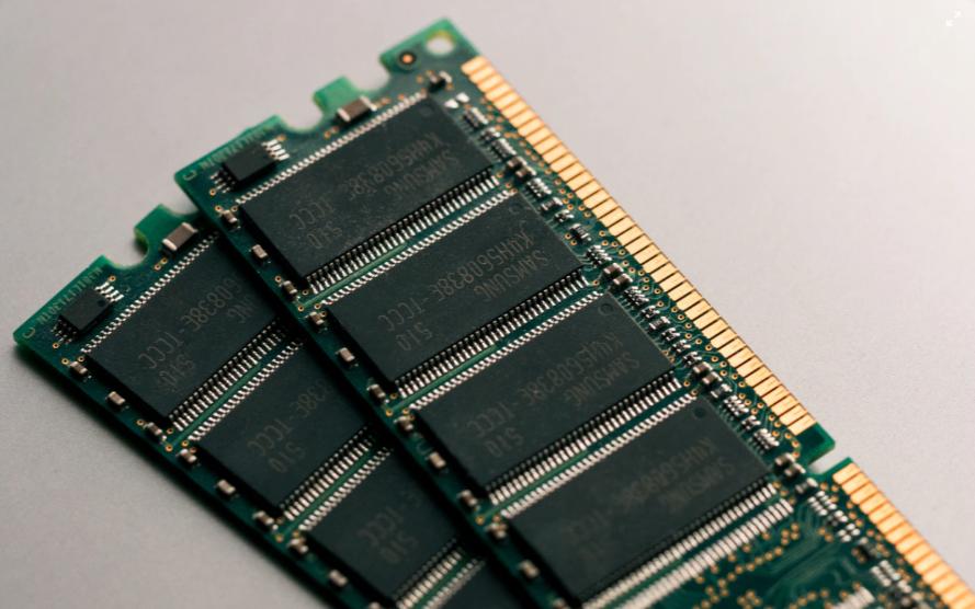 新一代DDR5內存模組密集發布,支持DDR5 CPU隨后就到!