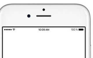 紫色版iPhone 12是否支持IP68级防水