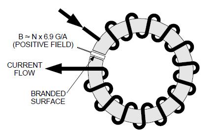 霍尔效应集成电路如何提供非介入式电流感测技术