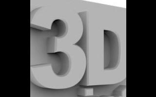 智慧园区3D可视化的功能