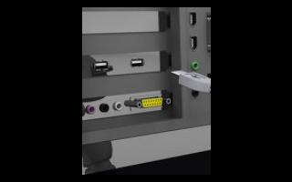 电缆接地箱的主要性能介绍