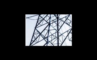 浅谈中性点接地电阻柜的优势