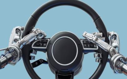 真正的自動駕駛時代到來應該是什么樣的?