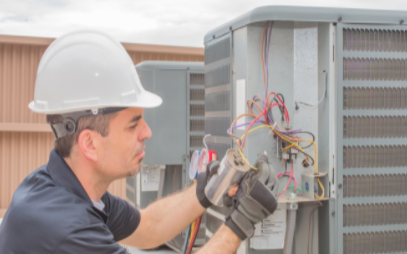 操作电容补偿装置有什么注意事项