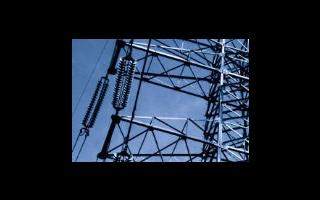 NS-DR低压接地电阻柜的发展优势