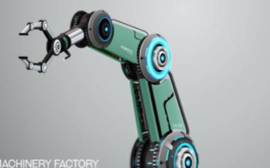 智能制造趨勢下 國產工業機器人未來該如何發展?