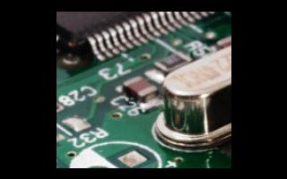 NS-DR低压接地电阻柜的用途