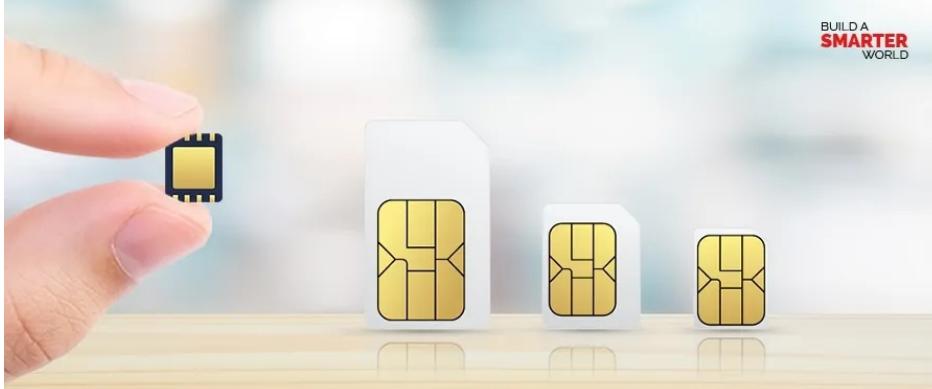 免费体验|移远通信重磅推出QuecSIM全球连接...