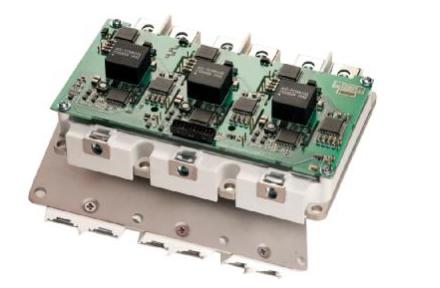 CISSOID推出適用于航空應用的SiC智能功率模塊,以滿足其對自然冷卻的需求